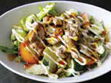 1. Chicken Salad