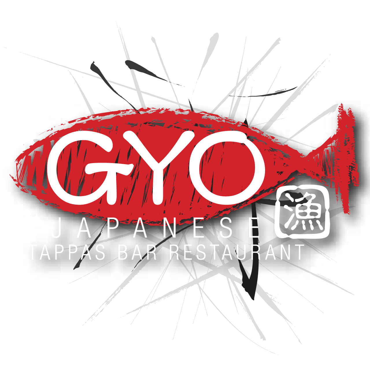 GYO JAPANESE TAPAS BAR RESTAURANT | Townsville Japanese Restaurant