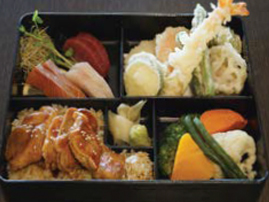 31. GYO Special Box